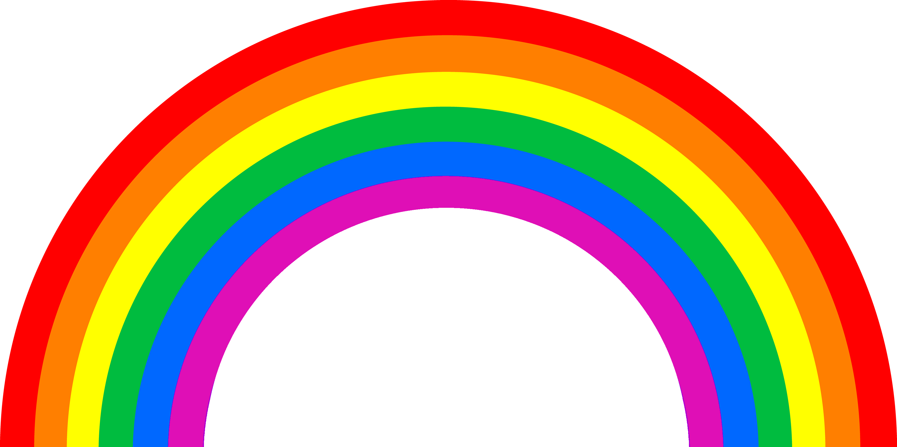 rainbow_PNG5570